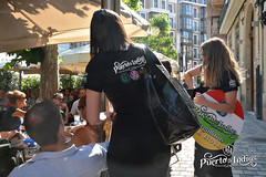 Día de La Rioja - Logroño