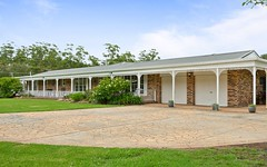 80 Peach Orchard Road, Fountaindale NSW