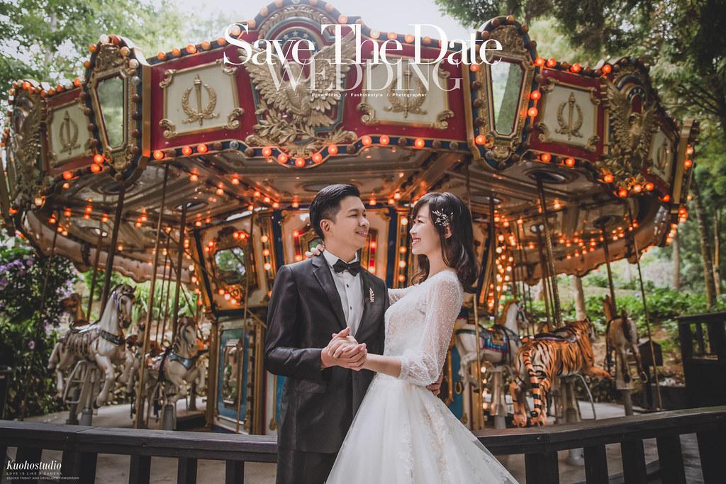 台中婚紗工作室,台中自助婚紗,台北自助婚紗,婚紗攝影,海外婚紗,童話,台灣婚紗攝影,台中婚攝,台北婚攝,郭賀影像,全球旅拍,VVK WEDDING