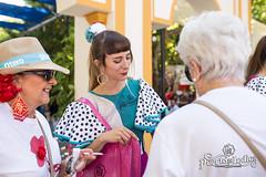 Feria de Marbella
