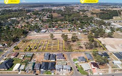 7 (Lot 18) Constance Ave, Schofields NSW