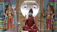 #Yoga is not #spiritual, it is #ritual His Divine Holiness #Bhagavan Sri #Nithyananda #Paramashivam (manish.shukla1) Tags: yoga is spiritual it ritual his divine holiness bhagavan sri nithyananda paramashivam