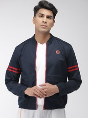Buy Trendy 2GO Men casual jackets online - 2golife. (jaimaohan1990) Tags: jackets latest jakets casual