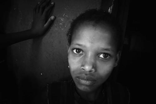 Saware Girl