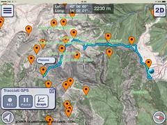 13/06/2019 - Escursione in solitaria dal Rifugio Pomilio al Monte Pizzone (2214 m, inedita), concatenando una serie di vette (ripetute), scendendo dal Monte Acquaviva 2737 m, e ritorno al Rif. Pomilio, Parco Nazionale della Majella - Traccia GPS (riky.prof) Tags: rikyprof escursionismo trekking hiking senderismo wanderung wanderungen walking montagna montagne mountain mountains mountaineering montaña montañas berg italia italy italien outdoor all'aperto sport hike hikes hiker hiked mountaineer mountaineers parconazionaledellamajella parconazionalemajella parcomajella majella rifugiopomilio passolanciano majelletta blockhaus montecavallo bivaccofusco anfiteatrodellemurelle montefocalone monteacquavivaanticimaovest monteacquaviva montepizzone pizzone ilpizzone pinomugo pinimughi mugheta abruzzo