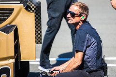 Go Pro Grand Prix of Sonoma (Thomas Hawk) Tags: america california goprograndprixofsonoma indycar indycarseries searspoint sonoma sonomacounty sonomaraceway usa unitedstates unitedstatesofamerica westcoast autoracing carracing petaluma fav10