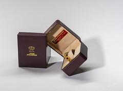 Kay Harrison_Proj2_Best2 0002 (kharrison6176) Tags: watch jewelry boxes grovecity ohio usa