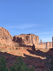 The Arches National Park (John Renfro) Tags: therockies thearchesnationalpark