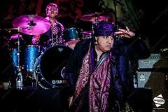 Little Steven and The Disciples of Soul @ Alcatraz, Milano - 13 giugno 2019 (sergione infuso) Tags: littlesteven thedisciplesofsoul alcatraz milano 13giugno2019 stevenvanzandt summerofsorcerytour summerofsorcery estreetband brucespringsteen marcribler richmercurio jackdaley andyburton lowelllevinger eddiemanion stanharrison clarkgayton ravibest rontooley anthonyalmonte jessicawagner saradevine taniajones heartlandrock soulbianco rockpsichedelico hardrock d'alessandroegalli dalessandroegalli sergioneinfuso musicphotography livemusicphotography tour music live