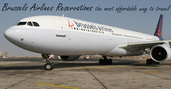Brussels Airlines Reservations- the most affordable way to travel (Airlines Tickets) Tags: brusselsairlinesreservations brusselsairlines brusselsairlinestickets brusselsairlinesflights