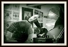 Klangbild Monochrom / Alle Rechte vorbehalten © AndiDroid ;-)      #music in b&w (AndiDroid ;-)) Tags: andidroid foto photo photography photographie bw blackandwhite monochrom explore grammophon music blackandwhiteschwarzweis smileonsaturday musicinbw