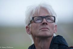 Andreas Ståhl (Hans Olofsson) Tags: bird nature sweden natur öland ottenby andreasståhl
