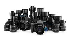 Digital Cameras Market Growth Rate 2019 : Canon, Nikon, Sony, Pentax, Olympus (techannouncer.com) Tags: digitalcameras digitalcamerasmarket digitalcamerasmarket2019 digitalcamerasmarketanalysis digitalcamerasmarketforecast digitalcamerasmarketgrowthrate digitalcamerasmarketrevenue digitalcamerasmarkettrends
