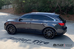 Acura MDX with 22in Vossen CVT Wheels and Pirelli Scorpion Tires (Butler Tires and Wheels) Tags: acuramdxwith22invossencvtwheels acuramdxwith22invossencvtrims acuramdxwithvossencvtwheels acuramdxwithvossencvtrims acuramdxwith22inwheels acuramdxwith22inrims acurawith22invossencvtwheels acurawith22invossencvtrims acurawithvossencvtwheels acurawithvossencvtrims acurawith22inwheels acurawith22inrims mdxwith22invossencvtwheels mdxwith22invossencvtrims mdxwithvossencvtwheels mdxwithvossencvtrims mdxwith22inwheels mdxwith22inrims 22inwheels 22inrims acuramdxwithwheels acuramdxwithrims mdxwithwheels mdxwithrims acurawithwheels acurawithrims acura mdx acuramdx vossencvt vossen 22invossencvtwheels 22invossencvtrims vossencvtwheels vossencvtrims vossenwheels vossenrims 22invossenwheels 22invossenrims butlertiresandwheels butlertire wheels rims car cars vehicle vehicles tires