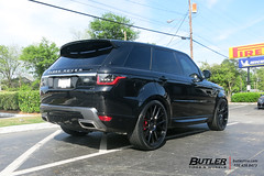 Range Rover with 24in Avant Garde Vanquish Wheels and Pirelli Scorpion Zero Tires (Butler Tires and Wheels) Tags: rangeroverwith24inavantgardevanquishwheels rangeroverwith24inavantgardevanquishrims rangeroverwithavantgardevanquishwheels rangeroverwithavantgardevanquishrims rangeroverwith24inwheels rangeroverwith24inrims rangewith24inavantgardevanquishwheels rangewith24inavantgardevanquishrims rangewithavantgardevanquishwheels rangewithavantgardevanquishrims rangewith24inwheels rangewith24inrims roverwith24inavantgardevanquishwheels roverwith24inavantgardevanquishrims roverwithavantgardevanquishwheels roverwithavantgardevanquishrims roverwith24inwheels roverwith24inrims 24inwheels 24inrims rangeroverwithwheels rangeroverwithrims roverwithwheels roverwithrims rangewithwheels rangewithrims range rover rangerover avantgardevanquish avant garde 24inavantgardevanquishwheels 24inavantgardevanquishrims avantgardevanquishwheels avantgardevanquishrims avantgardewheels avantgarderims 24inavantgardewheels 24inavantgarderims butlertiresandwheels butlertire wheels rims car cars vehicle vehicles tires