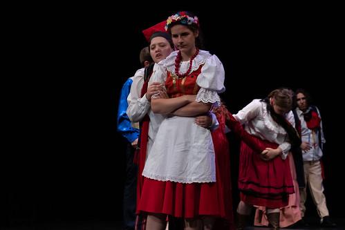 Antoniada Raz Dokoła-32