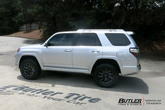 Toyota 4Runner with 20in Black Rhino Thrust Wheels and BFGoodrich K02 Tires (Butler Tires and Wheels) Tags: toyota4runnerwith20inblackrhinothrustwheels toyota4runnerwith20inblackrhinothrustrims toyota4runnerwithblackrhinothrustwheels toyota4runnerwithblackrhinothrustrims toyota4runnerwith20inwheels toyota4runnerwith20inrims toyotawith20inblackrhinothrustwheels toyotawith20inblackrhinothrustrims toyotawithblackrhinothrustwheels toyotawithblackrhinothrustrims toyotawith20inwheels toyotawith20inrims 4runnerwith20inblackrhinothrustwheels 4runnerwith20inblackrhinothrustrims 4runnerwithblackrhinothrustwheels 4runnerwithblackrhinothrustrims 4runnerwith20inwheels 4runnerwith20inrims 20inwheels 20inrims toyota4runnerwithwheels toyota4runnerwithrims 4runnerwithwheels 4runnerwithrims toyotawithwheels toyotawithrims toyota 4runner toyota4runner blackrhinothrust black rhino 20inblackrhinothrustwheels 20inblackrhinothrustrims blackrhinothrustwheels blackrhinothrustrims blackrhinowheels blackrhinorims 20inblackrhinowheels 20inblackrhinorims butlertiresandwheels butlertire wheels rims car cars vehicle vehicles tires