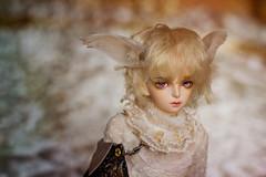 IMG_46422 (~ko4erishka) Tags: bjd doll minifee iru fairyland