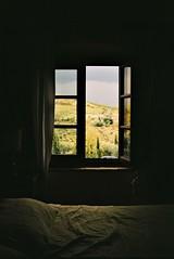 Tuscany, September 2017 (edwardsholly) Tags: olympus olympustrip35 35mm film analogue italy tuscany