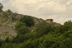 Orixol (eitb.eus) Tags: eitbcom 41587 g1 tiemponaturaleza tiempon2019 monte alava aramaio javierlopezdebergaraastola