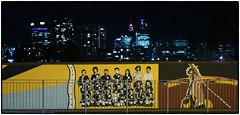 Redfern (bigboysdad) Tags: redfern sydney australia zeisscsonnar50mmf15 leicam9 urban urbanscene city