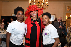 100th Anniversary of Womens Right to Vote (MDGovpics) Tags: governorlawrencejhogan jr larryhogan governorhogan governorlarryhogan tfl yumihogan 100thanniversaryofwomensrighttovote 1stladyyumihogan 1stladyofmaryland firstladyofmaryland mrshogan
