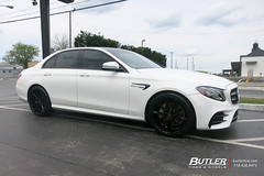 Mercedes E63 AMG with 20in Vossen VFS1 Wheels and Toyo Extensa HPII Tires (Butler Tires and Wheels) Tags: mercedese63amgwith20invossenvfs1wheels mercedese63amgwith20invossenvfs1rims mercedese63amgwithvossenvfs1wheels mercedese63amgwithvossenvfs1rims mercedese63amgwith20inwheels mercedese63amgwith20inrims mercedeswith20invossenvfs1wheels mercedeswith20invossenvfs1rims mercedeswithvossenvfs1wheels mercedeswithvossenvfs1rims mercedeswith20inwheels mercedeswith20inrims e63amgwith20invossenvfs1wheels e63amgwith20invossenvfs1rims e63amgwithvossenvfs1wheels e63amgwithvossenvfs1rims e63amgwith20inwheels e63amgwith20inrims 20inwheels 20inrims mercedese63amgwithwheels mercedese63amgwithrims e63amgwithwheels e63amgwithrims mercedeswithwheels mercedeswithrims mercedes e63 amg mercedese63amg vossenvfs1 vossen 20invossenvfs1wheels 20invossenvfs1rims vossenvfs1wheels vossenvfs1rims vossenwheels vossenrims 20invossenwheels 20invossenrims butlertiresandwheels butlertire wheels rims car cars vehicle vehicles tires