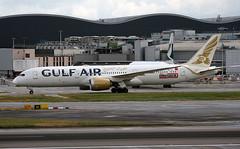 A9C-FA (ianossy) Tags: boeing 7879 dreamliner b789 a9cfa gulfair gf