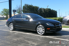 Mercedes CLS with 20in Vossen CV-10 Wheels and Michelin Pilot Sport AS3 Plus Tires (Butler Tires and Wheels) Tags: mercedesclswith20invossencv10wheels mercedesclswith20invossencv10rims mercedesclswithvossencv10wheels mercedesclswithvossencv10rims mercedesclswith20inwheels mercedesclswith20inrims mercedeswith20invossencv10wheels mercedeswith20invossencv10rims mercedeswithvossencv10wheels mercedeswithvossencv10rims mercedeswith20inwheels mercedeswith20inrims clswith20invossencv10wheels clswith20invossencv10rims clswithvossencv10wheels clswithvossencv10rims clswith20inwheels clswith20inrims 20inwheels 20inrims mercedesclswithwheels mercedesclswithrims clswithwheels clswithrims mercedeswithwheels mercedeswithrims mercedes cls mercedescls vossencv10 vossen 20invossencv10wheels 20invossencv10rims vossencv10wheels vossencv10rims vossenwheels vossenrims 20invossenwheels 20invossenrims butlertiresandwheels butlertire wheels rims car cars vehicle vehicles tires