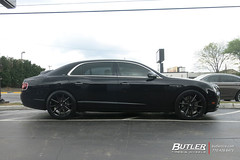 Bentley Flying Spur with 22in Savini SV-F1 Wheels and Michelin Pilot Super Sport Tires (Butler Tires and Wheels) Tags: bentleyflyingspurwith22insavinisvf4wheels bentleyflyingspurwith22insavinisvf4rims bentleyflyingspurwithsavinisvf4wheels bentleyflyingspurwithsavinisvf4rims bentleyflyingspurwith22inwheels bentleyflyingspurwith22inrims bentleywith22insavinisvf4wheels bentleywith22insavinisvf4rims bentleywithsavinisvf4wheels bentleywithsavinisvf4rims bentleywith22inwheels bentleywith22inrims flyingspurwith22insavinisvf4wheels flyingspurwith22insavinisvf4rims flyingspurwithsavinisvf4wheels flyingspurwithsavinisvf4rims flyingspurwith22inwheels flyingspurwith22inrims 22inwheels 22inrims bentleyflyingspurwithwheels bentleyflyingspurwithrims flyingspurwithwheels flyingspurwithrims bentleywithwheels bentleywithrims bentley flying spur bentleyflyingspur savinisvf4 savini 22insavinisvf4wheels 22insavinisvf4rims savinisvf4wheels savinisvf4rims saviniwheels savinirims 22insaviniwheels 22insavinirims butlertiresandwheels butlertire wheels rims car cars vehicle vehicles tires