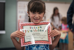 Elleigh Kindergarted Awards_-7 (mmulliniks) Tags: sony alpha a7iii a73 sigma metabones pentax super takumar rokinon tokina 50mm 28mm 35mm 24mm 1017mm 1650mm 28200mm 85mm 24105mm zoom prime landscape portrait lifestyle nature sky 20mm 70200mm fisheye mirrorless hobby beauty fun family explore photography still life vintage tamron supertakumar 8mm 9mm slr magic micro four thirds kindergarted kids school awards p{lay playground running grass clouds bubbles daughter girl