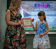 Elleigh Kindergarted Awards_-3 (mmulliniks) Tags: sony alpha a7iii a73 sigma metabones pentax super takumar rokinon tokina 50mm 28mm 35mm 24mm 1017mm 1650mm 28200mm 85mm 24105mm zoom prime landscape portrait lifestyle nature sky 20mm 70200mm fisheye mirrorless hobby beauty fun family explore photography still life vintage tamron supertakumar 8mm 9mm slr magic micro four thirds kindergarted kids school awards p{lay playground running grass clouds bubbles daughter girl