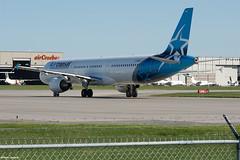 pl08juin18tsa3213 (lanpie012000) Tags: montreal montréal yul cyul airtransat airbusa321211 cgezd