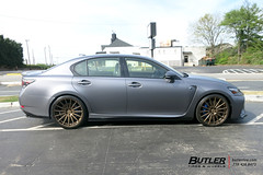 Lexus GS-F with 21in Vossen VFS2 Wheels and Michelin Pilot Super Sport Tires (Butler Tires and Wheels) Tags: lexusgsfwith21invossenvfs2wheels lexusgsfwith21invossenvfs2rims lexusgsfwithvossenvfs2wheels lexusgsfwithvossenvfs2rims lexusgsfwith21inwheels lexusgsfwith21inrims lexuswith21invossenvfs2wheels lexuswith21invossenvfs2rims lexuswithvossenvfs2wheels lexuswithvossenvfs2rims lexuswith21inwheels lexuswith21inrims gsfwith21invossenvfs2wheels gsfwith21invossenvfs2rims gsfwithvossenvfs2wheels gsfwithvossenvfs2rims gsfwith21inwheels gsfwith21inrims 21inwheels 21inrims lexusgsfwithwheels lexusgsfwithrims gsfwithwheels gsfwithrims lexuswithwheels lexuswithrims lexus gsf lexusgsf vossenvfs2 vossen 21invossenvfs2wheels 21invossenvfs2rims vossenvfs2wheels vossenvfs2rims vossenwheels vossenrims 21invossenwheels 21invossenrims butlertiresandwheels butlertire wheels rims car cars vehicle vehicles tires
