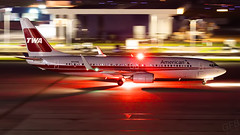 N915NN American 737-800 IAH 2019-05-25 (GFB Aviation Photography) Tags: n915nn american twa iah kiah 737 737800