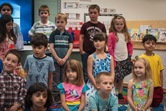 Elleigh Kindergarted Awards_-5 (mmulliniks) Tags: sony alpha a7iii a73 sigma metabones pentax super takumar rokinon tokina 50mm 28mm 35mm 24mm 1017mm 1650mm 28200mm 85mm 24105mm zoom prime landscape portrait lifestyle nature sky 20mm 70200mm fisheye mirrorless hobby beauty fun family explore photography still life vintage tamron supertakumar 8mm 9mm slr magic micro four thirds kindergarted kids school awards p{lay playground running grass clouds bubbles daughter girl