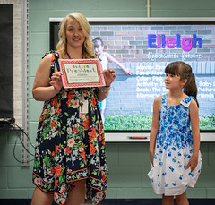 Elleigh Kindergarted Awards_-2 (mmulliniks) Tags: sony alpha a7iii a73 sigma metabones pentax super takumar rokinon tokina 50mm 28mm 35mm 24mm 1017mm 1650mm 28200mm 85mm 24105mm zoom prime landscape portrait lifestyle nature sky 20mm 70200mm fisheye mirrorless hobby beauty fun family explore photography still life vintage tamron supertakumar 8mm 9mm slr magic micro four thirds kindergarted kids school awards p{lay playground running grass clouds bubbles daughter girl