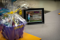 Elleigh Kindergarted Awards_-1 (mmulliniks) Tags: sony alpha a7iii a73 sigma metabones pentax super takumar rokinon tokina 50mm 28mm 35mm 24mm 1017mm 1650mm 28200mm 85mm 24105mm zoom prime landscape portrait lifestyle nature sky 20mm 70200mm fisheye mirrorless hobby beauty fun family explore photography still life vintage tamron supertakumar 8mm 9mm slr magic micro four thirds kindergarted kids school awards p{lay playground running grass clouds bubbles daughter girl
