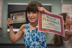 Elleigh Kindergarted Awards_-6 (mmulliniks) Tags: sony alpha a7iii a73 sigma metabones pentax super takumar rokinon tokina 50mm 28mm 35mm 24mm 1017mm 1650mm 28200mm 85mm 24105mm zoom prime landscape portrait lifestyle nature sky 20mm 70200mm fisheye mirrorless hobby beauty fun family explore photography still life vintage tamron supertakumar 8mm 9mm slr magic micro four thirds kindergarted kids school awards p{lay playground running grass clouds bubbles daughter girl