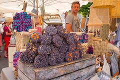 The APT market (Boscardin Francesco) Tags: apt provence provenza market mercato colors colori leica leicaq q summilux sapori flavors taste estate summer