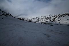 hiking @Passo del San Gottardo (Toni_V) Tags: m2400939 rangefinder digitalrangefinder messsucher leica leicam mp typ240 type240 28mm elmaritm12828asph hiking wanderung randonnée escursione göschenengotthardpasshospenthal gotthardpass gottardo snow schnee alps alpen switzerland schweiz suisse svizzera svizra europe ©toniv 2019 190608 ticino tessin