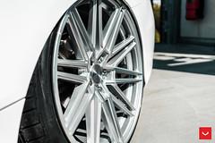 Mercedes-Benz C-Class - CV Series - CV10 - © Vossen Wheels 2019 - 1016 (VossenWheels) Tags: cclass cclassaftermarketwheels cclasswheels c63 c63aftermarketwheels c63wheels c63s c63saftermarketwheels c63swheels cv10 cvseries cvseriescv10 cv10wheels mercedes mercedesaftermarketwheels mercedescclassaftermarketwheels mercedescclass mercedescclasswheels mercedesc63 mercedesc63aftermarketwheels mercedesc63wheels mercedesc63s mercedesc63saftermarketwheels mercedesc63swheels mercedeswheels vossencv10 vossenforgedwheels ©vossenwheels2019