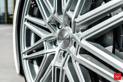 Mercedes-Benz C-Class - CV Series - CV10 - © Vossen Wheels 2019 - 1019 (VossenWheels) Tags: cclass cclassaftermarketwheels cclasswheels c63 c63aftermarketwheels c63wheels c63s c63saftermarketwheels c63swheels cv10 cvseries cvseriescv10 cv10wheels mercedes mercedesaftermarketwheels mercedescclassaftermarketwheels mercedescclass mercedescclasswheels mercedesc63 mercedesc63aftermarketwheels mercedesc63wheels mercedesc63s mercedesc63saftermarketwheels mercedesc63swheels mercedeswheels vossencv10 vossenforgedwheels ©vossenwheels2019