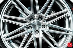 Mercedes-Benz C-Class - CV Series - CV10 - © Vossen Wheels 2019 - 1020 (VossenWheels) Tags: cclass cclassaftermarketwheels cclasswheels c63 c63aftermarketwheels c63wheels c63s c63saftermarketwheels c63swheels cv10 cvseries cvseriescv10 cv10wheels mercedes mercedesaftermarketwheels mercedescclassaftermarketwheels mercedescclass mercedescclasswheels mercedesc63 mercedesc63aftermarketwheels mercedesc63wheels mercedesc63s mercedesc63saftermarketwheels mercedesc63swheels mercedeswheels vossencv10 vossenforgedwheels ©vossenwheels2019