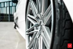 Mercedes-Benz C-Class - CV Series - CV10 - © Vossen Wheels 2019 - 1025 (VossenWheels) Tags: cclass cclassaftermarketwheels cclasswheels c63 c63aftermarketwheels c63wheels c63s c63saftermarketwheels c63swheels cv10 cvseries cvseriescv10 cv10wheels mercedes mercedesaftermarketwheels mercedescclassaftermarketwheels mercedescclass mercedescclasswheels mercedesc63 mercedesc63aftermarketwheels mercedesc63wheels mercedesc63s mercedesc63saftermarketwheels mercedesc63swheels mercedeswheels vossencv10 vossenforgedwheels ©vossenwheels2019