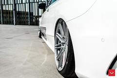 Mercedes-Benz C-Class - CV Series - CV10 - © Vossen Wheels 2019 - 1024 (VossenWheels) Tags: cclass cclassaftermarketwheels cclasswheels c63 c63aftermarketwheels c63wheels c63s c63saftermarketwheels c63swheels cv10 cvseries cvseriescv10 cv10wheels mercedes mercedesaftermarketwheels mercedescclassaftermarketwheels mercedescclass mercedescclasswheels mercedesc63 mercedesc63aftermarketwheels mercedesc63wheels mercedesc63s mercedesc63saftermarketwheels mercedesc63swheels mercedeswheels vossencv10 vossenforgedwheels ©vossenwheels2019