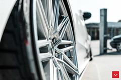 Mercedes-Benz C-Class - CV Series - CV10 - © Vossen Wheels 2019 - 1041 (VossenWheels) Tags: mercedes cclass c63 cv10 mercedeswheels mercedescclass mercedesc63 c63s cclasswheels c63wheels mercedesaftermarketwheels mercedesc63s cclassaftermarketwheels mercedesc63aftermarketwheels mercedesc63wheels mercedescclassaftermarketwheels mercedescclasswheels cvseries mercedesc63saftermarketwheels c63saftermarketwheels c63swheels mercedesc63swheels c63aftermarketwheels cvseriescv10 cv10wheels vossenforgedwheels ©vossenwheels2019 vossencv10