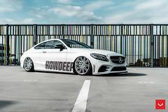 Mercedes-Benz C-Class - CV Series - CV10 - © Vossen Wheels 2019 - 1063 (VossenWheels) Tags: cclass cclassaftermarketwheels cclasswheels c63 c63aftermarketwheels c63wheels c63s c63saftermarketwheels c63swheels cv10 cvseries cvseriescv10 cv10wheels mercedes mercedesaftermarketwheels mercedescclassaftermarketwheels mercedescclass mercedescclasswheels mercedesc63 mercedesc63aftermarketwheels mercedesc63wheels mercedesc63s mercedesc63saftermarketwheels mercedesc63swheels mercedeswheels vossencv10 vossenforgedwheels ©vossenwheels2019