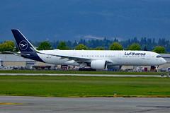 D-AIXI Airbus A350-941 DLH  VCR (Jetstar31) Tags: daixi airbus a350941 dlh vcr