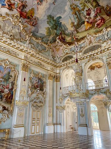 Schloss Nymphenburg Hotels In Der Nahe Von Fotos Stadplan Von